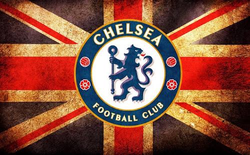 Koleksi Gambar Chelsea 2013 Baru