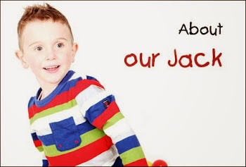@alljoinjack (Click on Pic)