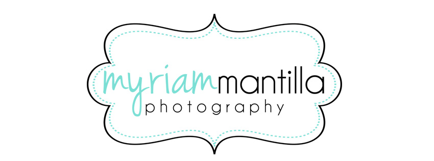 Myriam Mantilla Photography