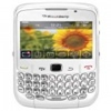 BlackBerry Curve 8520 Gemini White