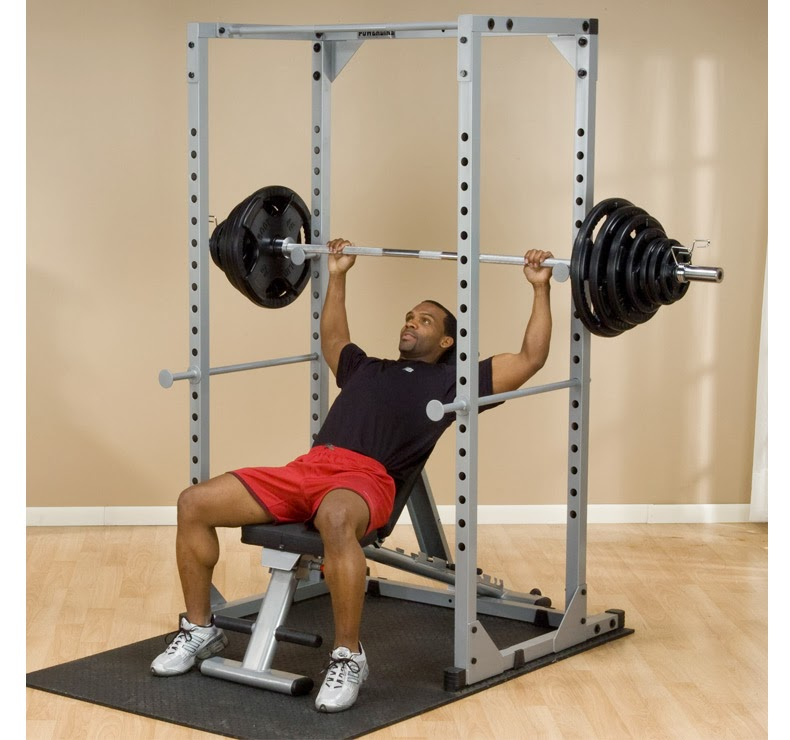 Integral gym tech febrero 2014 for Gimnasio 55 minutos