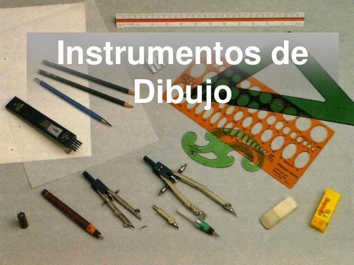 Dibujo t cnico materiales for Mesas de dibujo artistico
