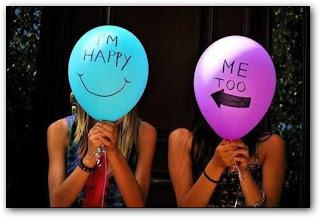 imagenes de amistad feliz