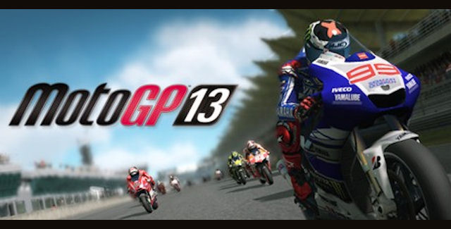 motogp 2 game free for pc