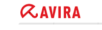 Avira free download :All Time Best Free Full version Antivirus Download + Techflashed
