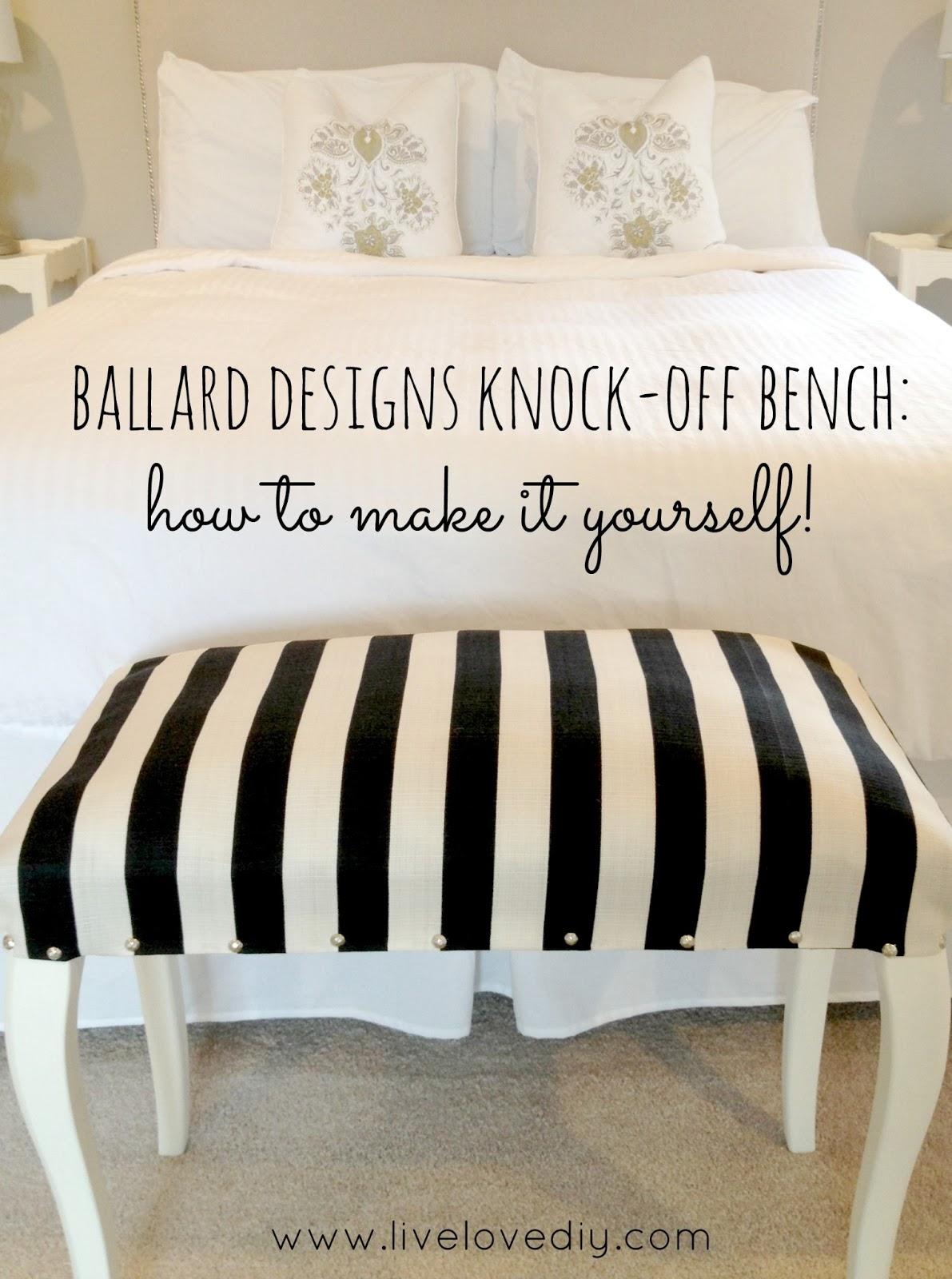 lienzoelectronico ballard designs ballard designs