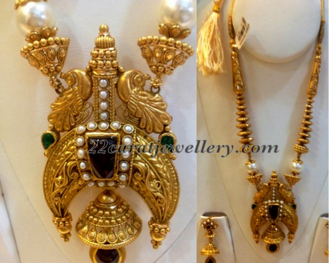 hqdefault watch gold youtube tikka maang latest designs designer