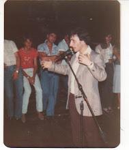 EN JONAS & CO (1980)