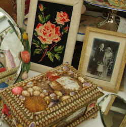 Fab Fairs at Blandford Forum