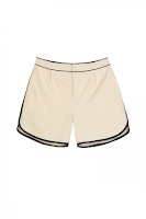 http://www.frontrowshop.com/product/contrast-trim-shorts