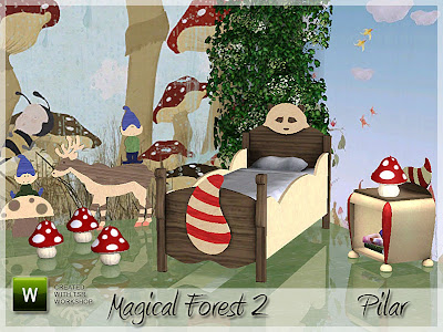 19-08-11 El Bosque encantado 2