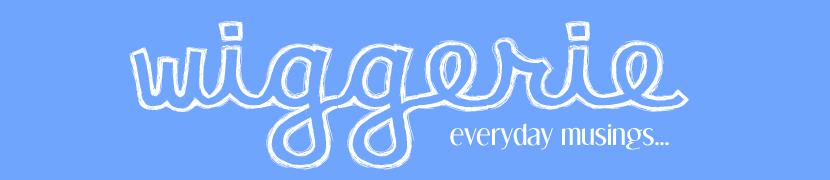 wiggerie