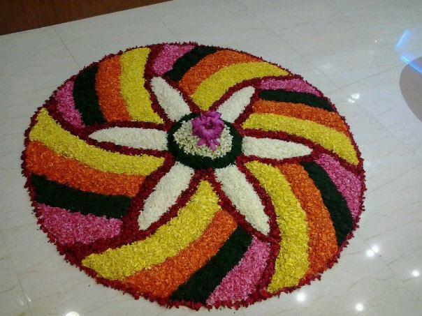 makar sankranti rangoli designs chhathpujaco 1st