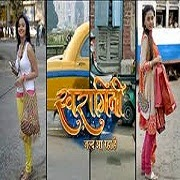 http://itv55.blogspot.com/2015/06/swaragini-10th-june-2015-full-episode.html