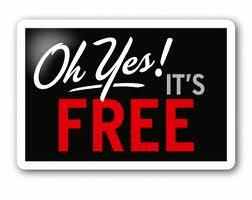 Бесплатные интернет-сервисы онлайн