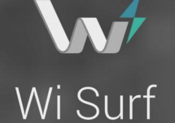 Campagne Wi-Surf US/Canada c'est parti ! Adhérez dés maintenant !