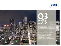 Q3, 2013, K+S, report, contrarian