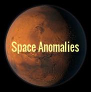 Abonati-va la canalul meu youtube pentru a descoperi noi anomalii in spatiu.
