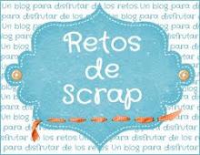 retosdescrap