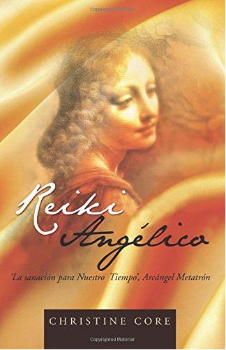 Reiki Angelico