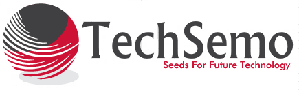 TechSemo