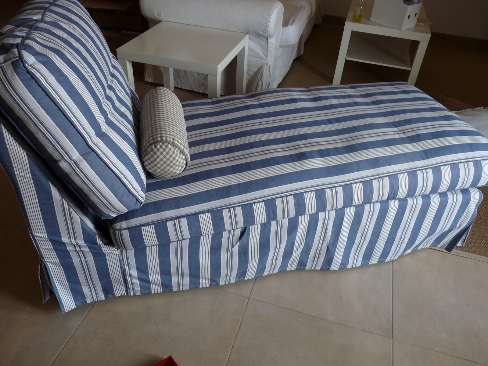 Furniture sale mallorca for Chaise 20 euros