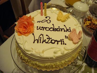 tort urodzinowy, Lenkiewicz, yllla-cowgowiepiszczy.blogspot.com