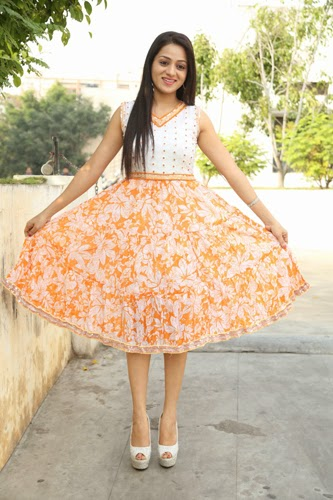 Reshma Latest Cute Photos and Stills Gallery