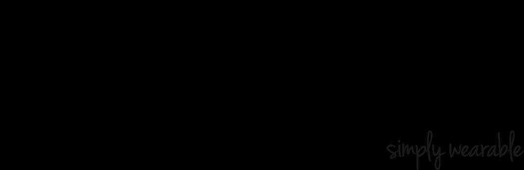 INNBLASTUR