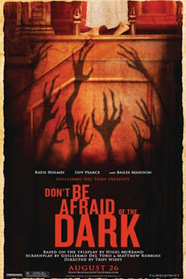 Don't Be Afraid of the Dark (2011) CAM Mediafire