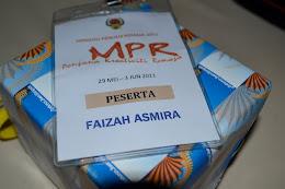 MPR 2011