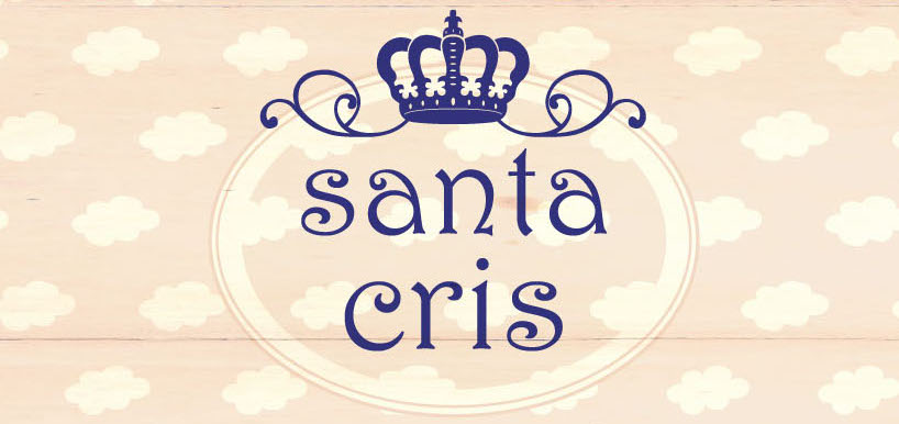 Santa Cris
