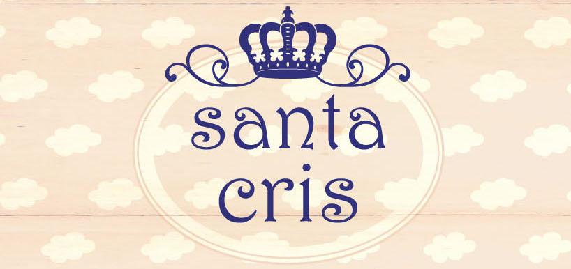 Santa Cris