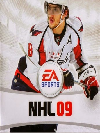 http://www.softwaresvilla.com/2015/03/nhl-09-full-version-pc-game-download.html