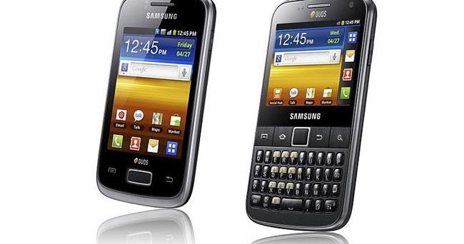 samsung galaxy w telefonieren geht nicht