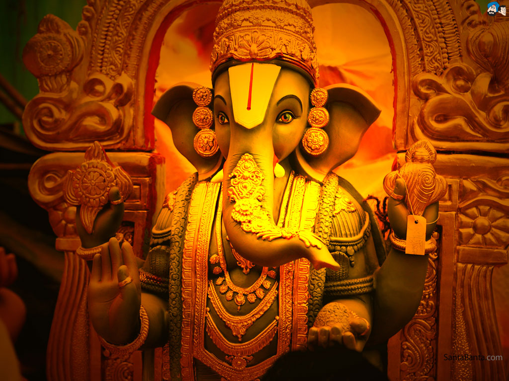 ganesh images wallpaper 2013 collection