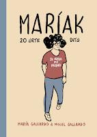 http://www.euskaragida.eus/2015/09/mariak-20-urte-ditu.html