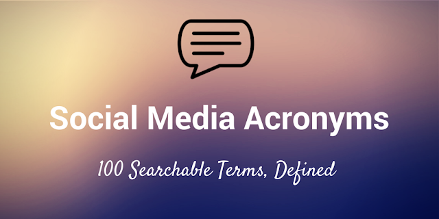 social-media-acronyms-abbreviations