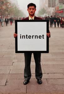 tu propio negocio online con Edwin Amaya