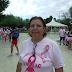 AMAAAC CELEBRAN EL DIA INTERNACIONAL DEL CANCER DE MAMA