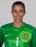 Daniela Ribeiro (GR) ex Diogo Cão