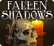 Fallen Shadows v1.0-TE