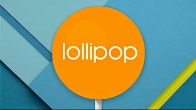 Lollipop Neler Getirecek?