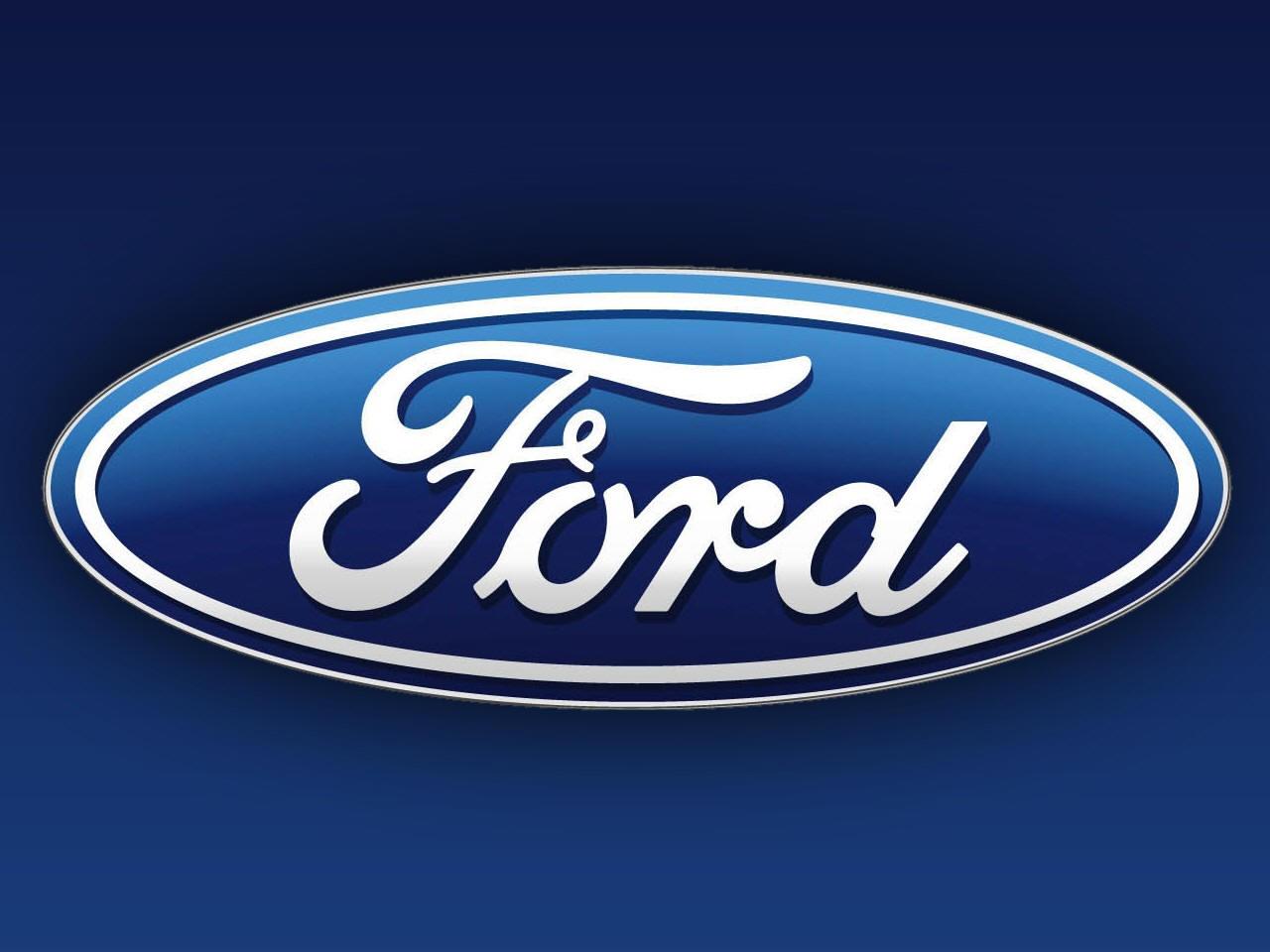 Ford Motor Company Wikipedia the free encyclopedia