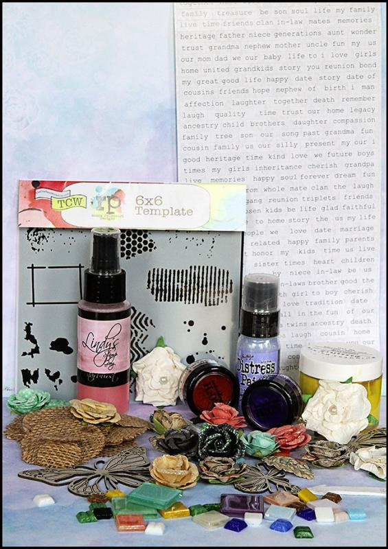 http://cestmagnifiquekits.com/cart/index.php?route=product/product&product_id=3070