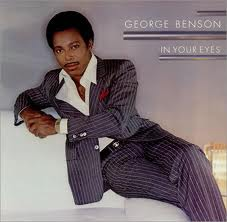 Traduzione testo download - In your eyes - George Benson