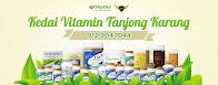 Shaklee Distributor Tanjong Karang & Kuala Selangor