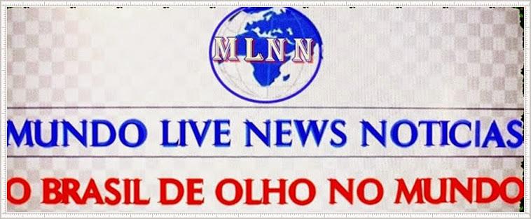 MUNDO LIVE NEWS