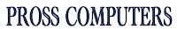 Pross Computer Store Belmopan