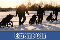 Extreme Golf